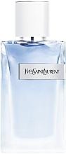 Düfte, Parfümerie und Kosmetik Yves Saint Laurent Y Eau Fraiche - Eau Fraiche
