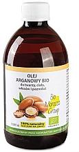 Düfte, Parfümerie und Kosmetik Bio Arganöl - Beaute Marrakech Argan Oil