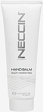 Düfte, Parfümerie und Kosmetik Handbalsam - Grazette Neccin Hand Balm