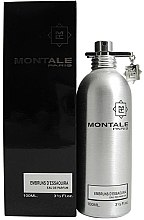 Düfte, Parfümerie und Kosmetik Montale Embruns D`Essaouira - Eau de Parfum