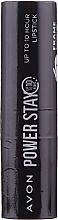 Düfte, Parfümerie und Kosmetik Lippenstift - Avon True Power Stay 10 Hour Lipstick