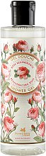 Düfte, Parfümerie und Kosmetik Duschgel mit Rosenöl - Panier Des Sens Rose Shower Gel