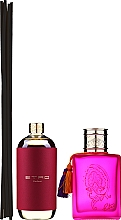Düfte, Parfümerie und Kosmetik Aroma-Diffusor Aphrodite №2 - Etro Reed Diffuser