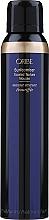 Düfte, Parfümerie und Kosmetik Texturierender Haarschaum mit UV- und Wärmeschutz - Oribe Surfcomber Tousled Texture Mousse