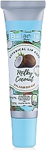 Düfte, Parfümerie und Kosmetik Lippenbalsam Milky Coconut - Bielenda Milky Coconut Lip Balm