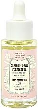 Düfte, Parfümerie und Kosmetik Gesichtsserum mit Pfingstrose - Panier des Sens Radiant Peony Skin Perfector Serum