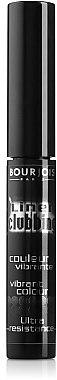 Eyeliner - Bourjois Liner Clubbing — Bild N1