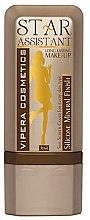 Düfte, Parfümerie und Kosmetik Foundation - Vipera Star Assistant Foundation
