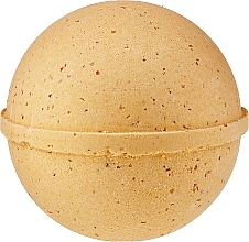 Düfte, Parfümerie und Kosmetik Badebombe mit Zitronengras- und Storchschnäbel-Duft - AromaWorks Serenity AromaBomb Single