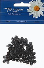 Düfte, Parfümerie und Kosmetik Haarkrebse 25303 12 St. - Top Choice