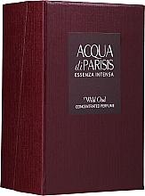 Düfte, Parfümerie und Kosmetik Reyane Tradition Acqua Di Parisis Wild Oud - Eau de Parfum