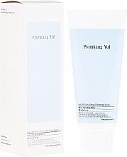 Düfte, Parfümerie und Kosmetik Tiefenreinigungsschaum für das Gesicht mit niedrigem pH-Wert - Pyunkang Yul Pore Deep Cleansing Foam