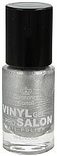 Düfte, Parfümerie und Kosmetik Nagellack - Constance Carroll Vinyl Glitter Nail Polish