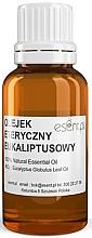 Düfte, Parfümerie und Kosmetik Ätherisches Eukalyptusöl - Esent