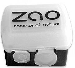 Düfte, Parfümerie und Kosmetik Doppelanspitzer - Zao