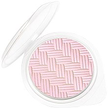Düfte, Parfümerie und Kosmetik Flüssiger Highlighter - Affect Cosmetics Shimmer