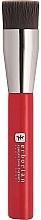 Düfte, Parfümerie und Kosmetik Entgiftender Gesichtsreinigungspinsel - Erborian Detox Cleansing Brush