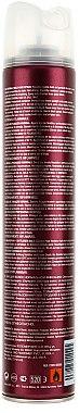 "Haarspray ""Pro You Volume"" Mittlerer Halt - Revlon Professional Pro You Volume Hair Spray — Bild N2"