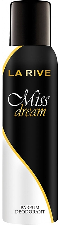 La Rive Miss Dream - Deospray