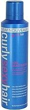 Düfte, Parfümerie und Kosmetik Locken-Auffrischer-Spray - SexyHair CurlySexyHair Curl Reactivator