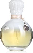 Düfte, Parfümerie und Kosmetik Lacoste Eau De Lacoste Pour Femme - Eau de Parfum