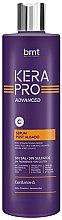 Düfte, Parfümerie und Kosmetik Serum für dauerhafte Haarglättung - Kativa Kerapro Advanced Post Straightening Serum