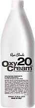 Düfte, Parfümerie und Kosmetik Oxydant Creme 6% - Renee Blanche Bheyse Oxydant 20 Vol