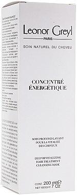 Energetisierendes Haarkonzentrat - Leonor Greyl Concentre Energetique — Bild N1