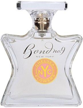 Bond No 9 Chelsea Flowers - Eau de Parfum — Bild N4