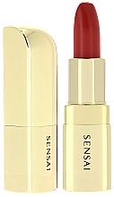 Düfte, Parfümerie und Kosmetik Lippenstift - Kanebo Sensai The Lipstick