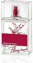 Düfte, Parfümerie und Kosmetik Armand Basi In Red Blooming Bouquet - Eau de Toilette