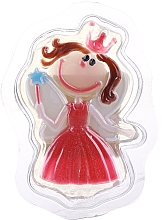 Düfte, Parfümerie und Kosmetik Glycerinseife Prinzessin mit Erdbeerduft - Chlapu Chlap Glycerine Soap Princess