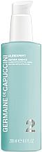 Düfte, Parfümerie und Kosmetik Gesichtspeeling-Fluid für fettige Haut - Germaine de Capuccini Purexpert Refiner Essence Oily Skin