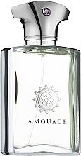 Düfte, Parfümerie und Kosmetik Amouage Reflection Man - Eau de Parfum