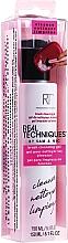 Düfte, Parfümerie und Kosmetik Reinigungsgel für Make-up Pinsel - Real Techniques Brush Cleansing Gel