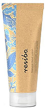 Düfte, Parfümerie und Kosmetik Handbalsam für Männer - Resibo Natural Hand Lotion