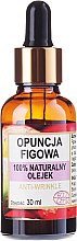 Düfte, Parfümerie und Kosmetik Natürliches Feigenöl - Biomika Anti-Wrinkle Oil