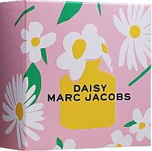 Düfte, Parfümerie und Kosmetik Marc Jacobs Daisy - Duftset (Eau de Toilette 50ml + Eau de Toilette Mini 4ml)