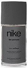 Düfte, Parfümerie und Kosmetik Nike The Perfume Man Intense - Parfümiertes Körperspray