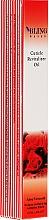 Düfte, Parfümerie und Kosmetik Revitalizierendes Nagelhautöl mit Aloe Vera - Bling Nails Cuticle Revitalizer Oil Aloe Vera Oil