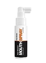 Düfte, Parfümerie und Kosmetik Spray gegen Mundgeruch - Frezyderm Odor Blocker Spray