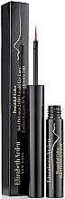 Düfte, Parfümerie und Kosmetik Eyeliner - Elizabeth Arden Beautiful Color Bold Defining 24HR Liquid Eye Liner