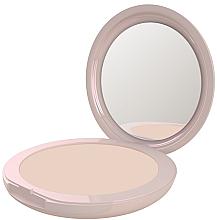 Düfte, Parfümerie und Kosmetik Mineralpuder für das Gesicht - Neve Cosmetics Flat Perfection