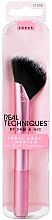 Düfte, Parfümerie und Kosmetik Make-up Pinsel - Real Techniques Rebel Edge Medium