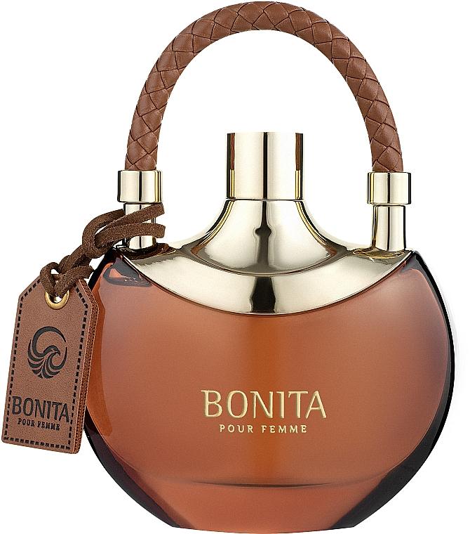 Le Falcone Bonita - Eau de Parfum