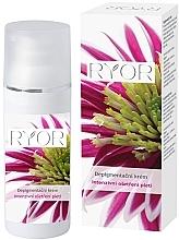 Düfte, Parfümerie und Kosmetik Intensive Gesichtscreme gegen Pigmentflecken - Ryor Depigmentation Cream