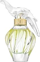 Düfte, Parfümerie und Kosmetik Nina Ricci LAir du Temps - Eau de Parfum