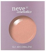 Düfte, Parfümerie und Kosmetik Kompakter Highlighter - Neve Cosmetics