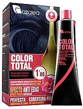 Düfte, Parfümerie und Kosmetik Permanente Haarfarbe - Azalea Color Total Hair Color