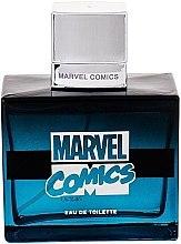 Düfte, Parfümerie und Kosmetik Marvel Comics Super Hero - Eau de Toilette